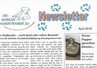 Newsletter-April-2019
