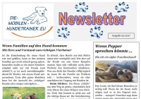 Newsletter-April-2017