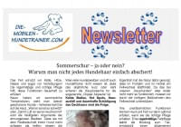Newsletter-Sommerschur-2019
